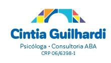 cintia logo